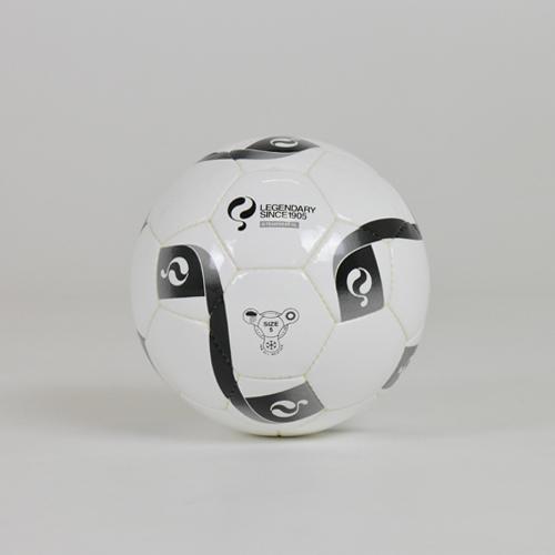 Quick bal