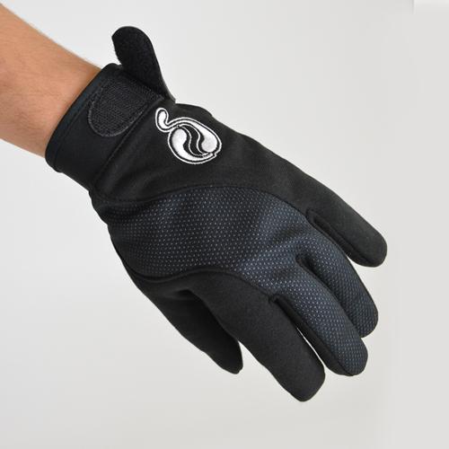 Quick handschoen