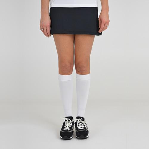 Sport sokken. Sport kousen voor dames
