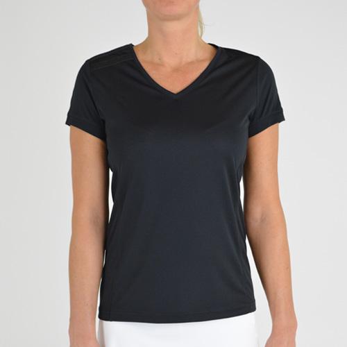 Sport shirt voor dames