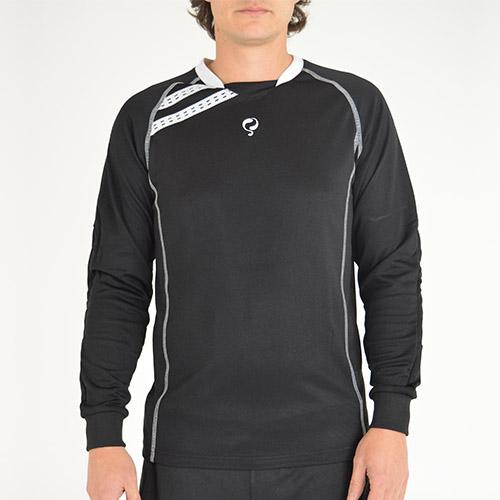 Quick keepersshirt