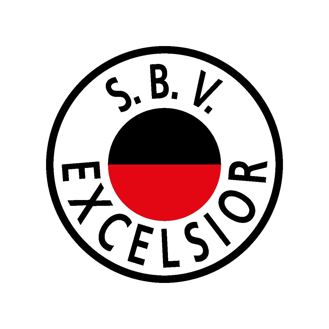 SBV Excelsior