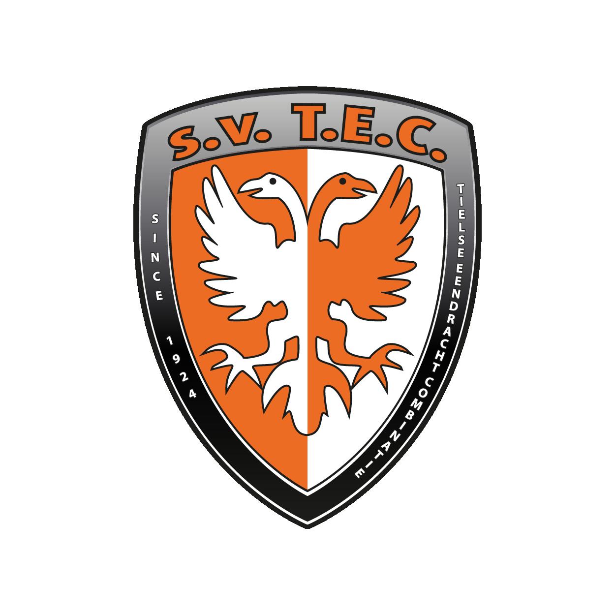S.V. T.E.C.