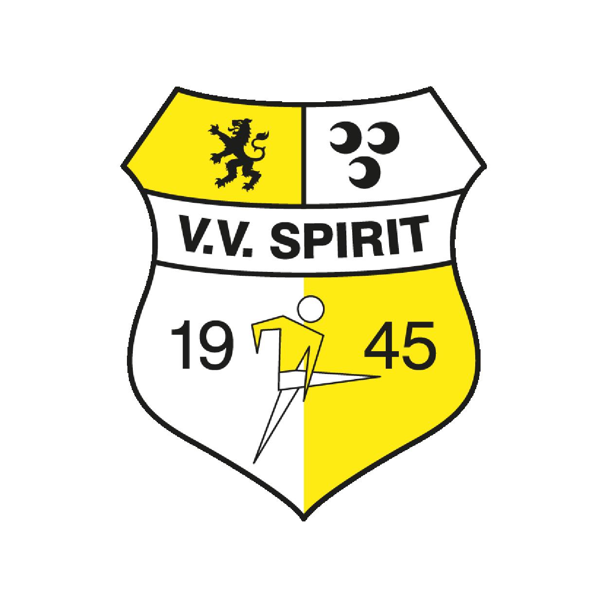 V.V. Spirit